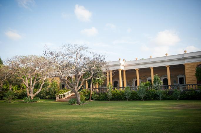 yucatan-mexico-hacienda-wedding-location-63