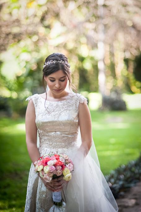hacienda misne destination wedding