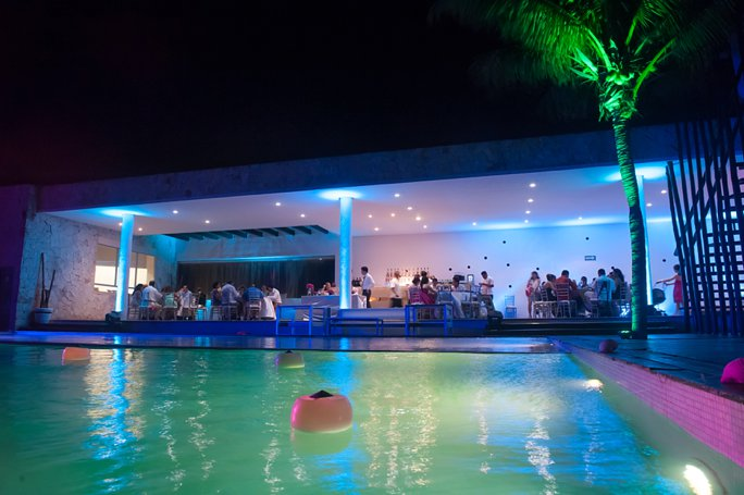grand-coral-beach-club