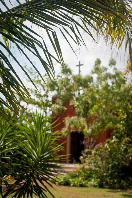hacienda-dzibikak