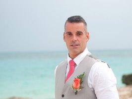 groom-attire-tips