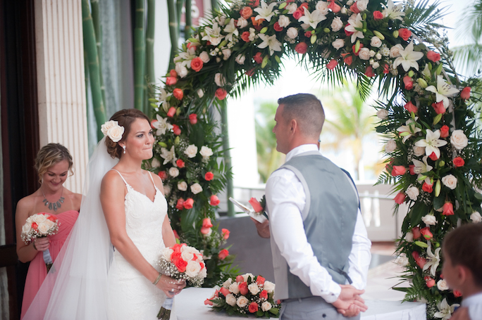cancun-wedding-photographer-ceremony-2
