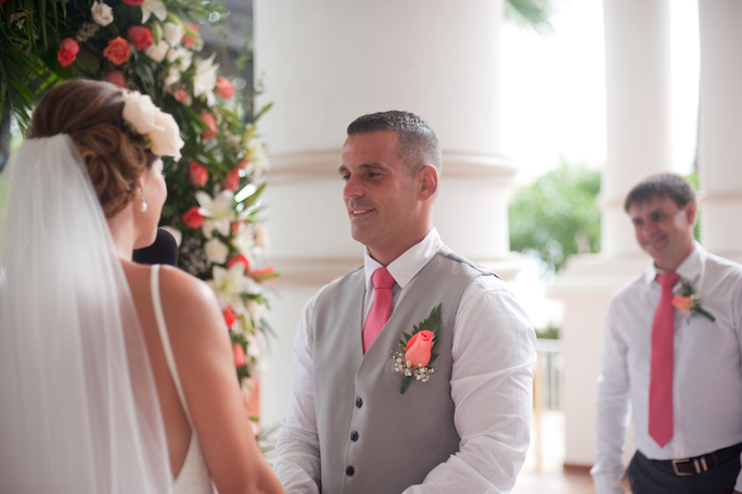cancun-wedding-photographer-ceremony-4