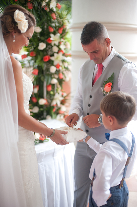 cancun-wedding-photographer-ceremony-9