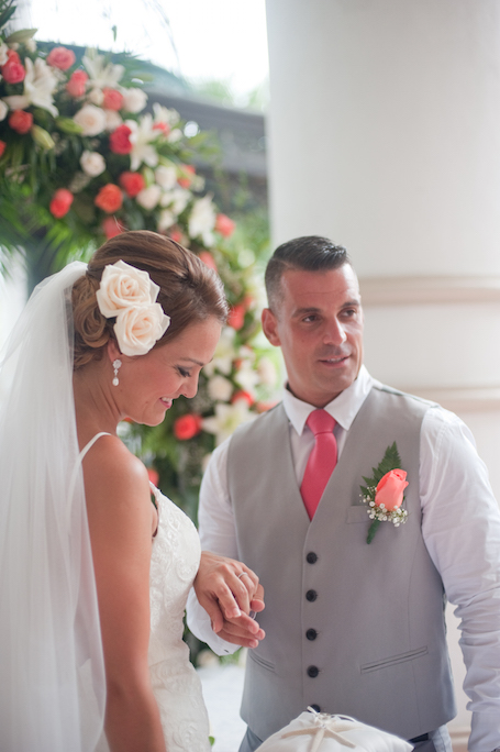 cancun-wedding-photographer-ceremony-12