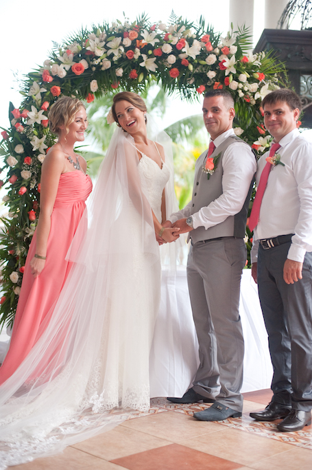 cancun-wedding-photographer-ceremony-17