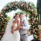 dana-vlad-cancun-wedding-2-265