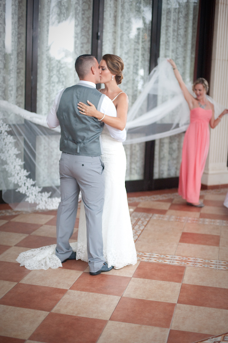 cancun-wedding-photographer-ceremony-22