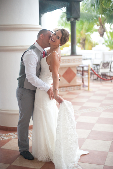 cancun-wedding-photographer-ceremony-24