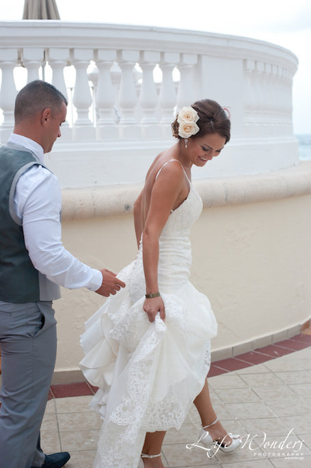 cancun-wedding-photographer-ceremony-26