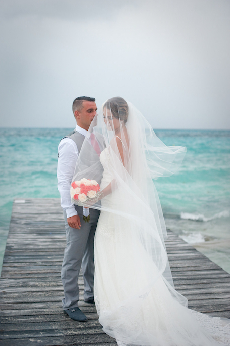 mexico-wedding-photographer-bride-groom-2