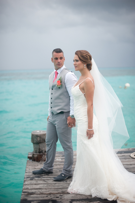 mexico-wedding-photographer-bride-groom-15