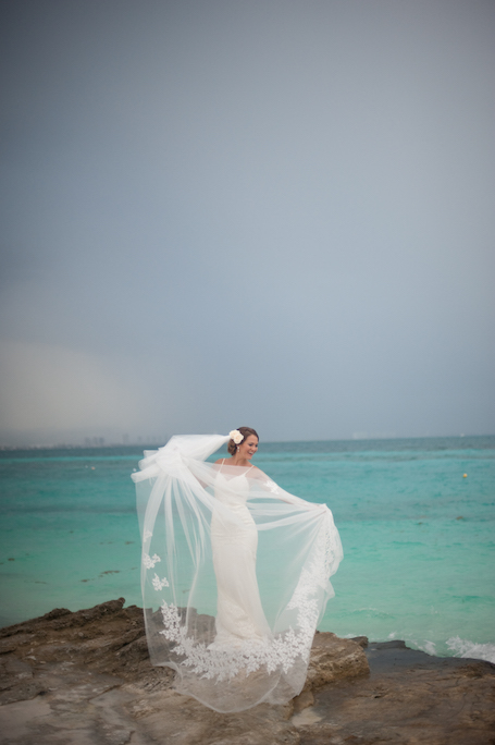 mexico-wedding-photographer-bride-groom-23