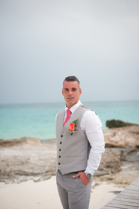 mexico-wedding-photographer-bride-groom-24