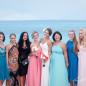 img-dana-vlad-wedding-555