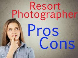 img-feature-resort-photographer-tip