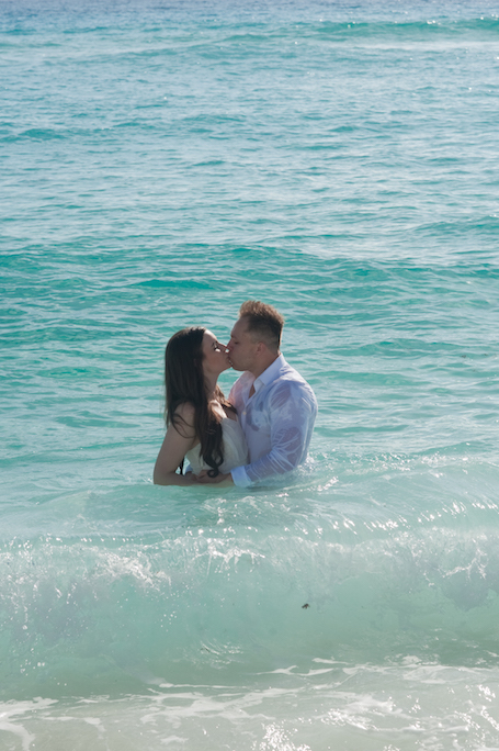 cancun-trash-the-dress-beach-1-110