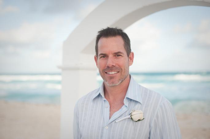 beach-wedding-cancun-tina-10