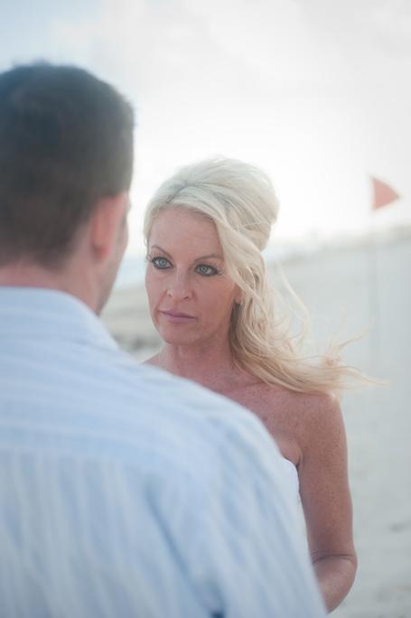 beach-wedding-cancun-tina-12