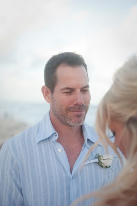 beach-wedding-cancun-tina-13