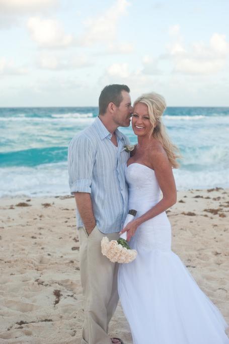 beach-wedding-cancun-tina-20