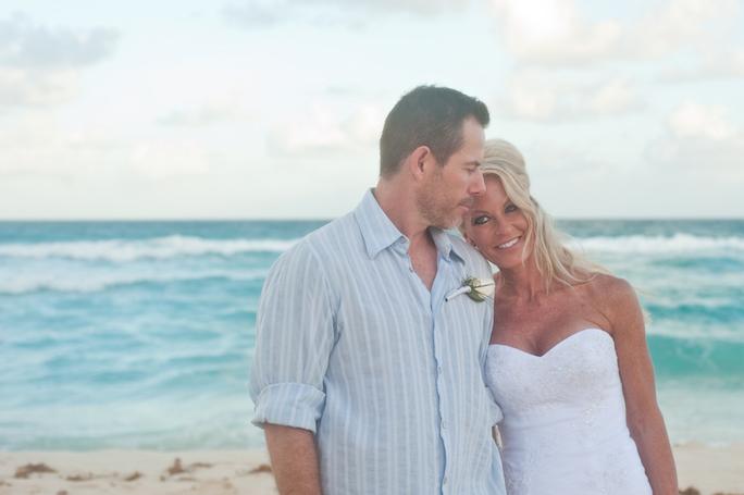 beach-wedding-cancun-tina-21