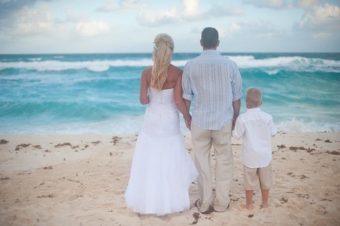 beach-wedding-cancun-tina-24