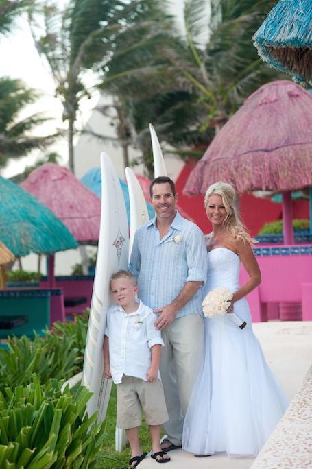 beach-wedding-cancun-tina-26