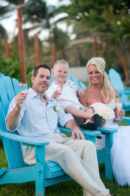 beach-wedding-cancun-tina-28