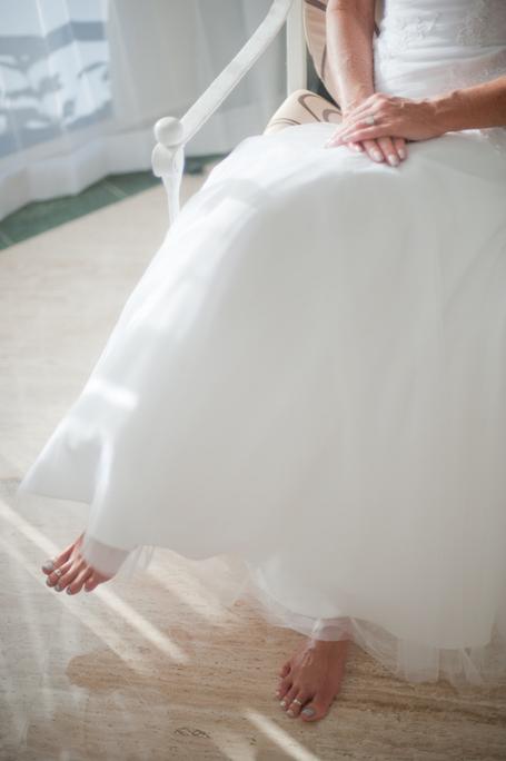 beach-wedding-cancun-tina-3