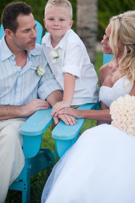 beach-wedding-cancun-tina-30