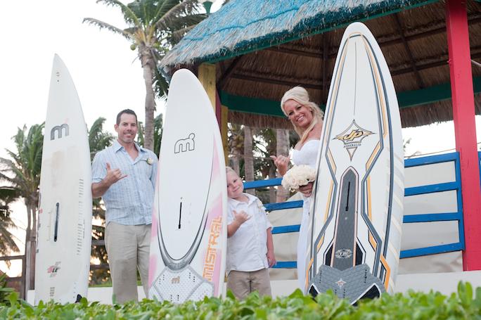 beach-wedding-cancun-tina-31