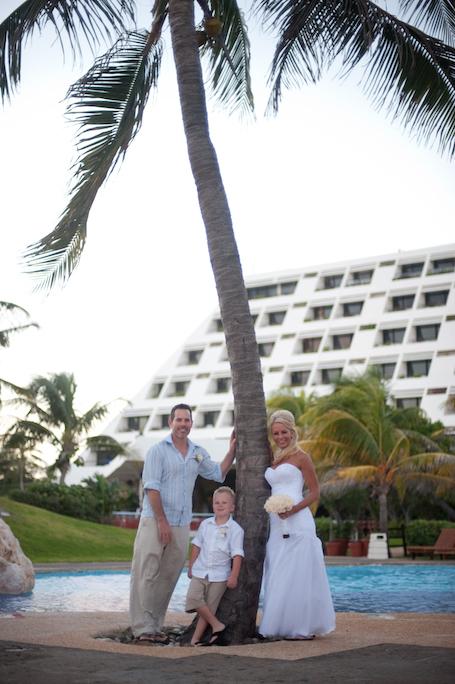beach-wedding-cancun-tina-32