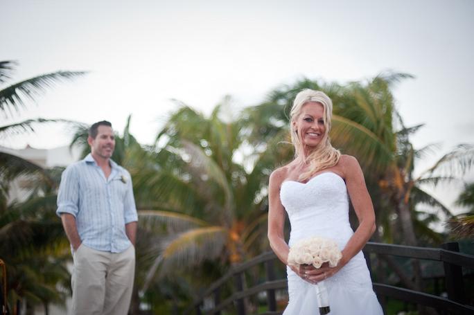 beach-wedding-cancun-tina-34