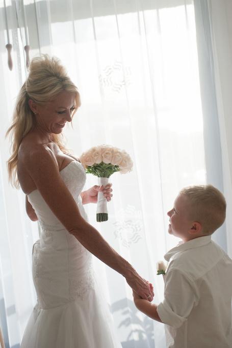 beach-wedding-cancun-tina-7