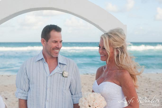 tina-wedding