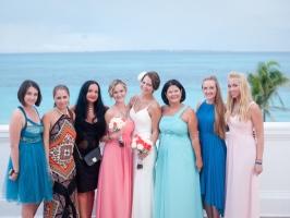 preparation-tips-wedding-photos