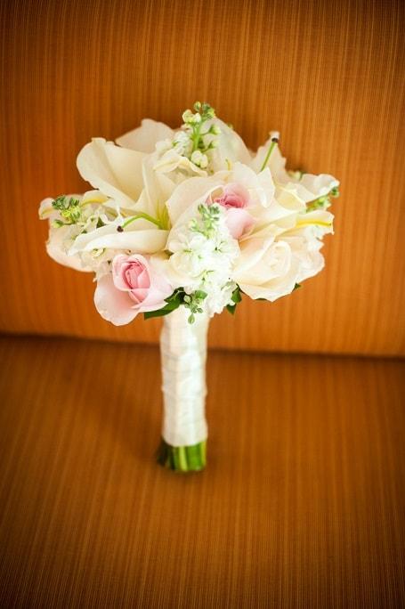 karla-playa-del-carmen-wedding-photos-1-14