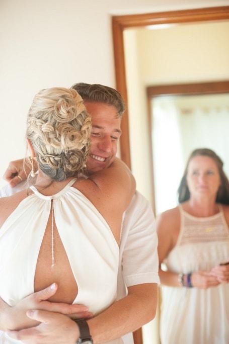 karla-playa-del-carmen-wedding-photos-1-17