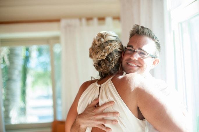 karla-playa-del-carmen-wedding-photos-1-18