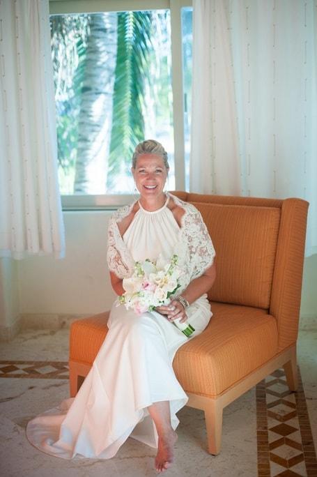 karla-playa-del-carmen-wedding-photos-1-19