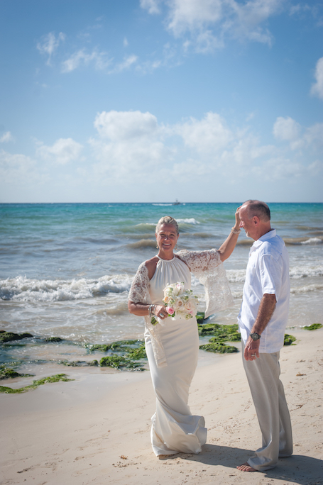karla-playa-del-carmen-wedding-photos-2-54