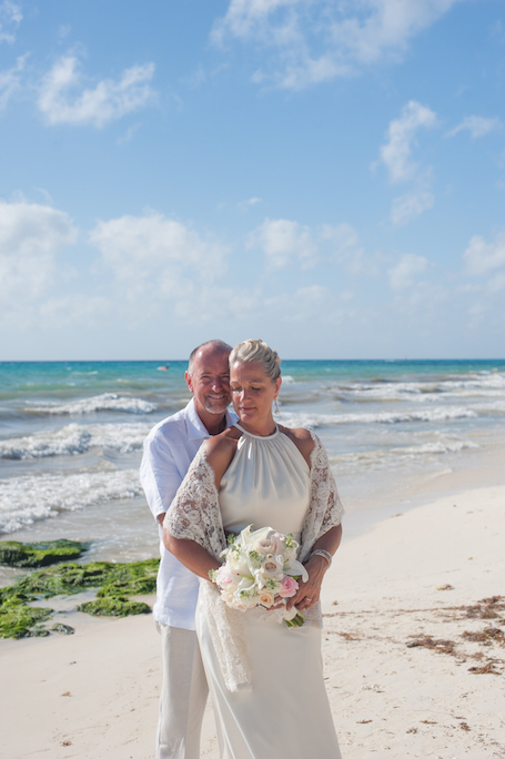 karla-playa-del-carmen-wedding-photos-2-56