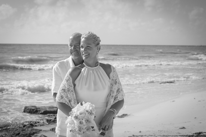 karla-playa-del-carmen-wedding-photos-2-57