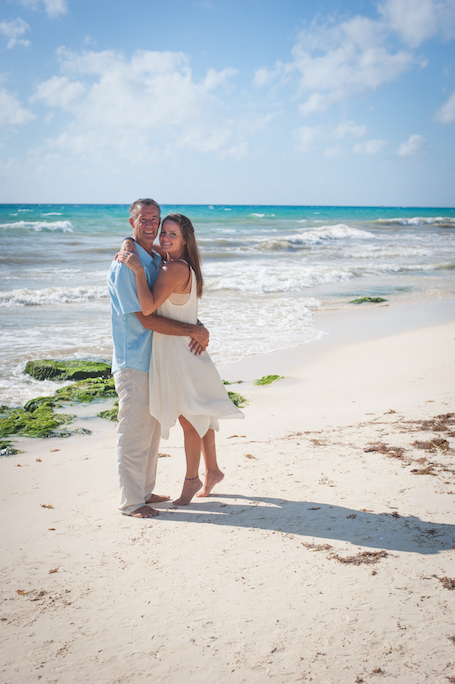 karla-playa-del-carmen-wedding-photos-2-63