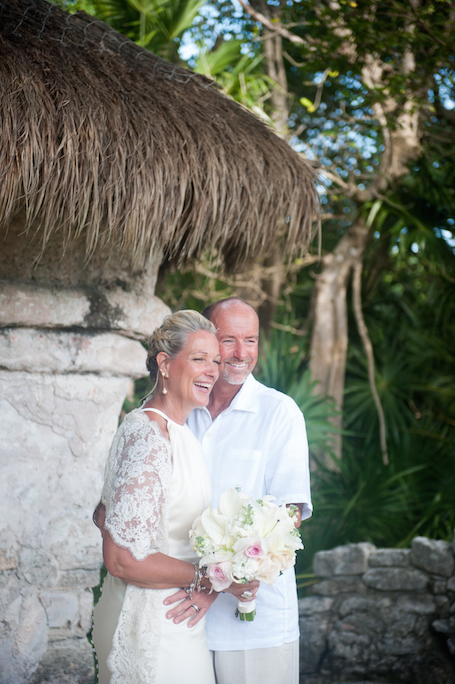 karla-playa-del-carmen-wedding-photos-2-65