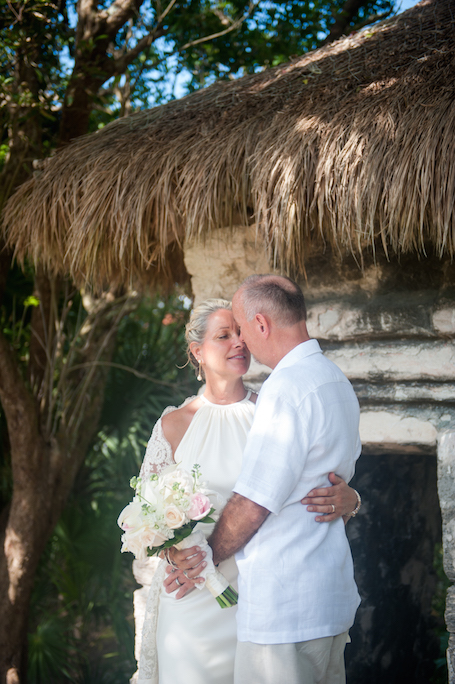karla-playa-del-carmen-wedding-photos-2-66