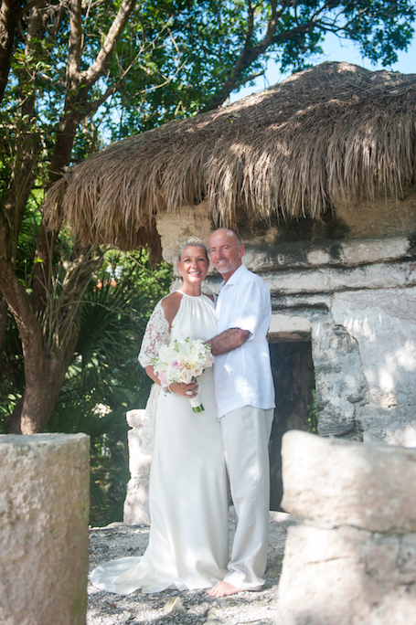 karla-playa-del-carmen-wedding-photos-2-67