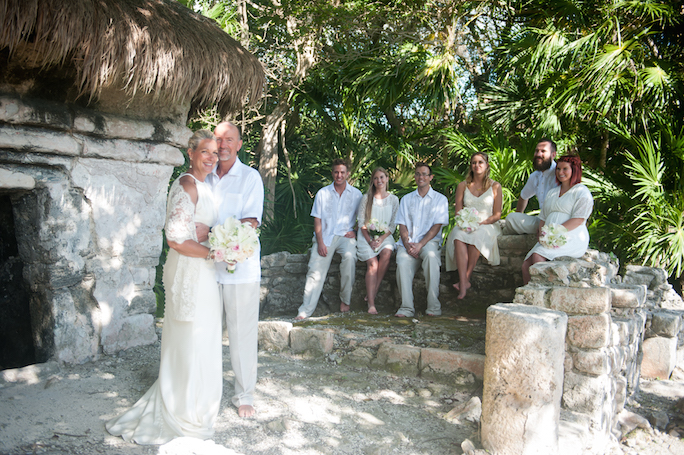 karla-playa-del-carmen-wedding-photos-2-68