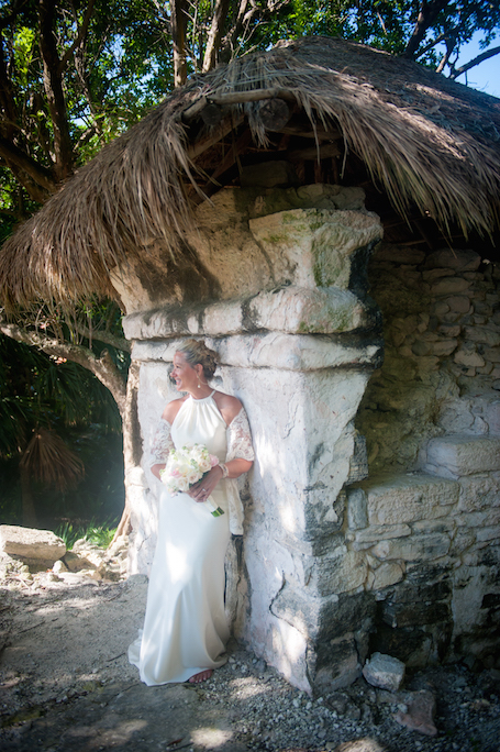 karla-playa-del-carmen-wedding-photos-2-72